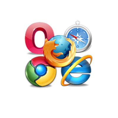 Browser Compatibility